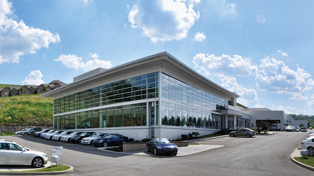 "<span class = ""time-line-date"">July</span><br>Bobby Rahal BMW of South Hills Opens"